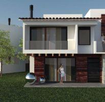 Foto de casa en condominio en venta en avándaro sn, avándaro, valle de bravo, estado de méxico, 2196168 no 01