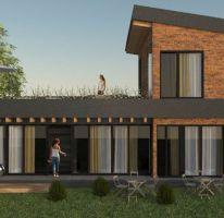 Foto de casa en condominio en venta en avándaro sn, avándaro, valle de bravo, estado de méxico, 2196170 no 01