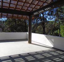 Foto de casa en condominio en venta en avándaro sn, avándaro, valle de bravo, estado de méxico, 2204613 no 01