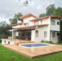 Foto de casa en condominio en venta en avándaro sn, avándaro, valle de bravo, estado de méxico, 2368051 no 01
