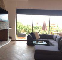 Foto de casa en condominio en venta en avándaro sn, avándaro, valle de bravo, estado de méxico, 2368053 no 01