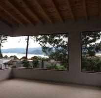 Foto de casa en condominio en venta en avándaro sn, avándaro, valle de bravo, estado de méxico, 2368055 no 01