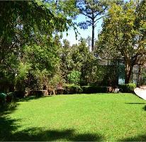 Foto de casa en venta en avándaro s/n , avándaro, valle de bravo, méxico, 3186909 No. 01