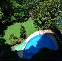 Foto de casa en venta en avándaro s/n , avándaro, valle de bravo, méxico, 4038392 No. 01