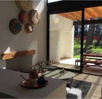 Foto de casa en condominio en venta en avándaro sn, valle de bravo, valle de bravo, estado de méxico, 1698216 no 01