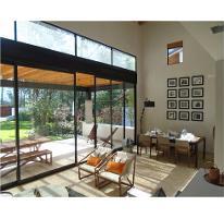 Foto de casa en venta en  , valle de bravo, valle de bravo, méxico, 2893903 No. 01
