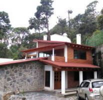 Foto de casa en venta en, avándaro, valle de bravo, estado de méxico, 1288721 no 01