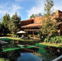 Foto de casa en venta en, avándaro, valle de bravo, estado de méxico, 1481391 no 01