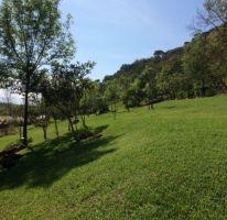 Foto de terreno habitacional en venta en, avándaro, valle de bravo, estado de méxico, 1615139 no 01