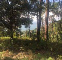 Foto de terreno habitacional en venta en, avándaro, valle de bravo, estado de méxico, 1699538 no 01
