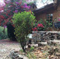Foto de casa en condominio en venta en, avándaro, valle de bravo, estado de méxico, 1816014 no 01