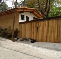 Foto de casa en venta en, avándaro, valle de bravo, estado de méxico, 1833475 no 01