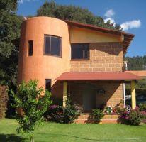 Foto de casa en venta en, avándaro, valle de bravo, estado de méxico, 1872456 no 01