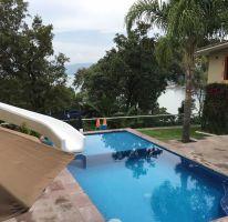 Foto de casa en venta en, avándaro, valle de bravo, estado de méxico, 1967495 no 01