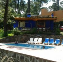 Foto de casa en venta en, avándaro, valle de bravo, estado de méxico, 1985723 no 01