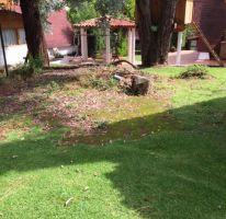 Foto de terreno habitacional en venta en, avándaro, valle de bravo, estado de méxico, 2060882 no 01