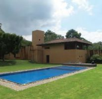 Foto de casa en renta en, avándaro, valle de bravo, estado de méxico, 2071680 no 01