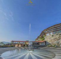 Foto de terreno habitacional en venta en, avándaro, valle de bravo, estado de méxico, 2133291 no 01