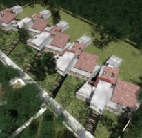 Foto de casa en venta en, avándaro, valle de bravo, estado de méxico, 2159084 no 01