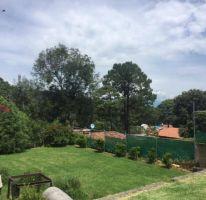Foto de casa en venta en, avándaro, valle de bravo, estado de méxico, 2390806 no 01