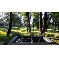 Foto de casa en renta en  , avándaro, valle de bravo, méxico, 1493455 No. 01