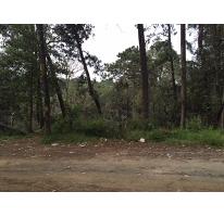 Foto de terreno habitacional en venta en, avándaro, valle de bravo, estado de méxico, 1639196 no 01