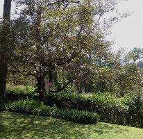 Foto de casa en renta en  , avándaro, valle de bravo, méxico, 1680692 No. 01