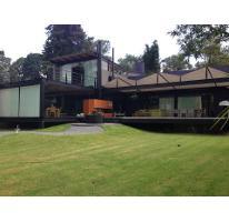 Foto de casa en venta en, avándaro, valle de bravo, estado de méxico, 1700150 no 01