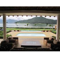 Foto de casa en renta en, avándaro, valle de bravo, estado de méxico, 2166197 no 01