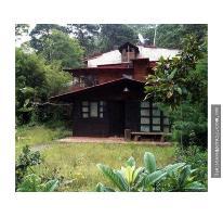 Foto de casa en venta en  , avándaro, valle de bravo, méxico, 2662464 No. 01