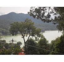 Foto de casa en venta en  , avándaro, valle de bravo, méxico, 2676482 No. 01