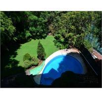Foto de casa en renta en  , avándaro, valle de bravo, méxico, 2716098 No. 01