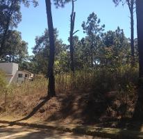 Foto de terreno habitacional en venta en  , avándaro, valle de bravo, méxico, 2734158 No. 01
