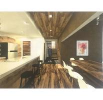 Foto de casa en venta en  , avándaro, valle de bravo, méxico, 2984151 No. 01