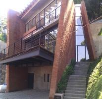 Foto de casa en venta en  , avándaro, valle de bravo, méxico, 2992089 No. 01