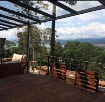 Foto de casa en renta en  , avándaro, valle de bravo, méxico, 3885780 No. 02