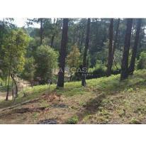 Foto de terreno habitacional en venta en  , avándaro, valle de bravo, méxico, 0 No. 03