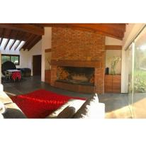 Foto de casa en venta en  , avándaro, valle de bravo, méxico, 0 No. 05