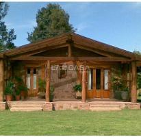 Foto de casa en venta en  , avándaro, valle de bravo, méxico, 0 No. 12