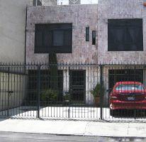 Foto de casa en venta en, avante, coyoacán, df, 1948706 no 01