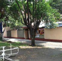 Foto de casa en venta en, avante, coyoacán, df, 2150662 no 01