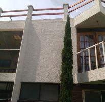 Foto de casa en venta en, avante, coyoacán, df, 2388276 no 01