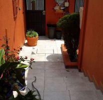 Foto de casa en venta en, avante, coyoacán, df, 2389052 no 01