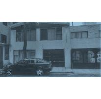 Foto de casa en venta en  , avante, coyoacán, distrito federal, 1253283 No. 01