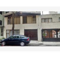 Foto de casa en venta en  , avante, coyoacán, distrito federal, 1359191 No. 01