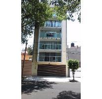 Foto de departamento en venta en, avante, coyoacán, df, 1941399 no 01
