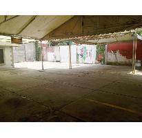 Foto de terreno habitacional en venta en  , avante, coyoacán, distrito federal, 1996074 No. 01