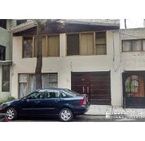 Foto de casa en venta en, avante, coyoacán, df, 2055698 no 01