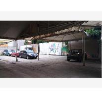 Foto de terreno habitacional en venta en  , avante, coyoacán, distrito federal, 2217662 No. 01