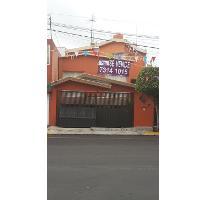 Foto de casa en venta en  , avante, coyoacán, distrito federal, 2389052 No. 01